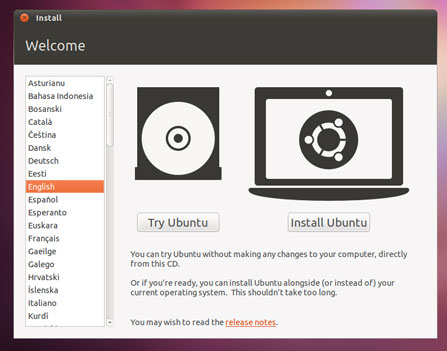 ubuntu-1-welcome